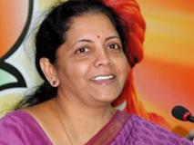 रक्षामंत्री निर्मला सीतारमण आज तीन दिवसीय फ्रांस यात्रा के लिए हुई रवाना, राफेल डील पर हो सकती चर्चा