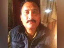 गाजीपुर पुलिस मौत के मामले में निषाद पार्टी का महासचिव मुख्य आरोपी, भीड़ को उकसाने का वीडियो वायरल
