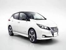 Nissan Leaf EV इस साल के अंत तक होगी लॉन्च, जानें क्या होगा खास