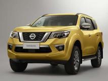 Nissan Kicks 18 अक्टूबर को करेगी भारत में डेब्यू, जानें खूबियां