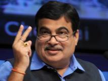 आखिर क्योंकांग्रेस नेता ने नितिन गडकरी से पूछा - राफेल मुद्दे पर क्या राहुल से सहमत होंगे?