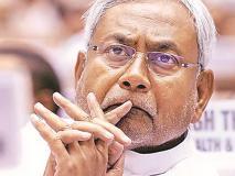 बिहार में JDU के पोस्टर पर गरमाई राजनीति, शुरू हुआ पोस्टरवार, BJP ने भी तरेरी आंखें