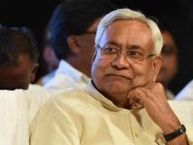 बिहार: RJD नेता ने कहा, BJP छोड़कर सभी विपक्षी दलों का नेतृत्व करें नीतीश कुमार, मोदी से वही मुकाबला कर सकते हैं