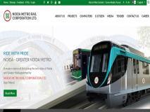 नोएडा मेट्रो में ग्रेजुएट के लिए नौकरी पाने का सुनहरा अवसर, जानें कितना मिलेगा वेतन