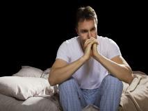 महीने में 3-4 बार स्वप्नदोष होता है, क्या यह यौन रोग है, शादी पर फर्क पड़ेगा, कैसे रुकेगा, क्या करूं?