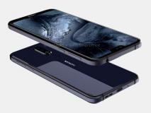 11 अक्टूबर को Nokia 7.1 Plus भारत में हो सकता है लॉन्च, जानें क्या होंगे फीचर्स