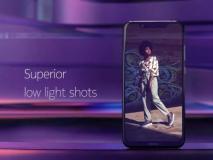 6.18 इंच डिस्प्ले के साथ Nokia 8.1 हुआ लॉन्च, फास्ट चार्जिंग जैसी खूबियों से है लैस