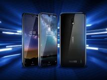 Nokia 2.2 vs Redmi 7 vs Realme C2:7000 रुपये के अंदर कौन सा फोन रहेगा आपके लिए बेस्ट, जानें यहां
