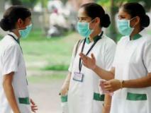 TMH Mumbai Recruitment 2019: टाटा मेमोरियल हॉस्पिटल में नर्स पदों के लिए निकली वैकेंसी, 15 जून को होगा वॉक इन इंटरव्यू