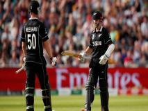 ICC World Cup 2019, NZ vs PAK, Predicted Playing XI: दोनों टीमों में हो सकते हैं ये फेरबदल, जानिए संभावित प्लेइंग इलेवन