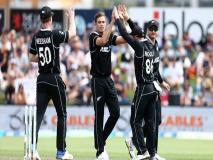 ICC World Cup 2019: NZ vs SA, Playing XI: साउथ अफ्रीका की टीम में मिल सकता है इन्हें मौका, जानिए संभावित प्लेइंग इलेवन