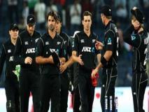 World Cup 2019: अबकी खिताब जीतने के प्रबल इरादे से उतरेगी न्यूजीलैंड, जानिए क्या है मजबूती