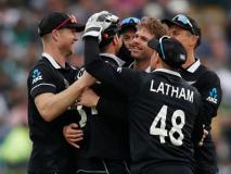 ICC World Cup 2019, ENG vs NZ, Predicted Playing XI: इंग्लैंड की टीम में इन्हें मिल सकता है मौका, जानिए न्यूजीलैंड की संभावित प्लेइंग इलेवन