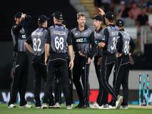 NZ vs SL: ब्रेसवेल-कग्गेलेजिन का दमदार खेल, न्यूजीलैंड ने ऑकलैंड टी20 में श्रीलंका को 35 रन से हराया