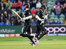 ICC World Cup 2019: NZ vs SA, Match Preview: कीवियों से बदला चुकता करने उतरेगा दक्षिण अफ्रीका