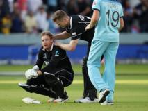 World Cup 2019: इंग्लैंड की न्यूजीलैंड पर जीत के बाद आईसीसी के 'इस नियम' पर उठे सवाल, फैंस ने जमकर किया ट्रोल