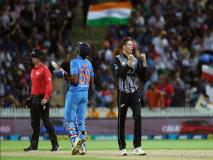 IND vs NZ, 3rd T20: इतिहास रहा गवाह, आज तक भारत नहीं कर सका ये स्कोर चेज