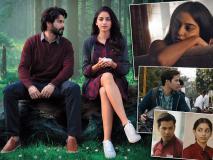 October Film Review: इन पांच बातों के लिए जरूर देखें 'ऑक्टोबर'