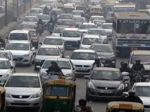 ऑड-इवन पर दिल्ली सरकार का बड़ा फैसला, इस बार CNG वाहनों को भी नहीं मिलेगी छूट, जानें कब से हो रहा है लागू
