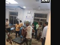 ओडिशा: कांग्रेस उम्मीदवार को गोली मारकर रेता गया गला, हालत गंभीर