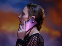 OnePlus 6T का नया वेरिएंट भारत में हुआ लॉन्च, जानें लॉन्च ऑफर्स और कीमत