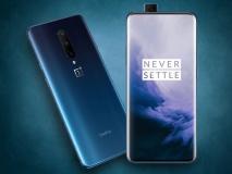 Xiaomi को पछाड़ OnePlus 7 Pro बना जून 2019 का सबसे पावरफुल स्मार्टफोन