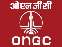 ONGC में निकली है 4 हजार से अधिक भर्तियां, जल्द करें आवेदन