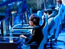 देश में कई गुणा बढ़ सकता है ऑनलाइन गेमिंग का बाजार
