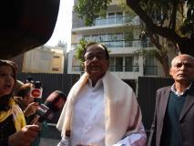 INX मीडिया केसः तीन तत्कालीन अधिकारियों ने ईडी को दर्ज कराए बयान, सांसत में चिदंबरम की जान!