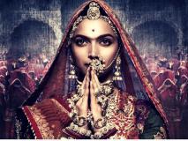 Movie Padmaavat World TV Premiere: मूवी 'पद्मावत' का वर्ल्ड टीवी प्रीमियर 30 सितंबर दोपहर 1 बजे आ रहा है इस चैनल पर
