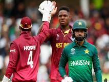 World Cup 2019: पहले ही मैच में मिली करारी हार, वकार यूनुस बोले- पाकिस्तान को कमजोर आंकना मूर्खता