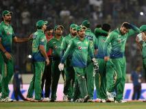 ICC World Cup: न्यूजीलैंड के खिलाफ पाकिस्तान के लिए करो या मरो का मुकाबला, जानें दोनों टीमों की कमजोरी और ताकत