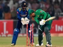 PAK vs SL: भानुका राजपक्षे की विस्फोटक पारी, श्रीलंका ने पाकिस्तान से छीनी टी20 सीरीज