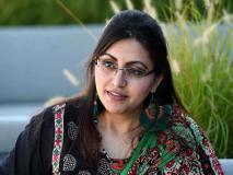 पाकिस्तान से भागकर अमेरिका पहुंची महिला कार्यकर्ता ने खोली पाक की पोल, बताया कैसे किया जा रहा है महिलाओं पर अत्याचार