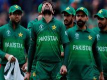 ICC World Cup 2019: पाकिस्तानी कोच का खुलासा, भारत से हार के बाद ऐसा था टीम का माहौल