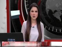 पाकिस्तान की इस एंकर ने पीएम मोदी और भारत को लेकर कही आपत्तिजनक बात, वीडियो वायरल
