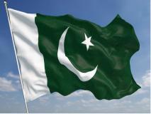 वेदप्रताप वैदिक का ब्लॉग: पाकिस्तान के दिखावटी तेवर