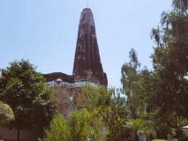 पाकिस्तान: बंटवारे के बाद पहली बार खुला 1,000 साल पुराना एक हिंदू मंदिर, भगवान शिव को है समर्पित