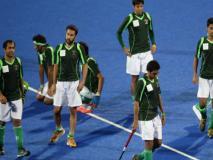 पाकिस्तानी हॉकी टीम ने एशियन गेम्स में हिस्सा नहीं लेने की दी धमकी, ये है कारण
