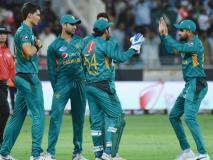 पाकिस्तान ने वर्ल्ड कप 2019 के लिए घोषित किए 23 संभावित खिलाड़ियों के नाम, तीन स्टार खिलाड़ियों का पत्ता कटा
