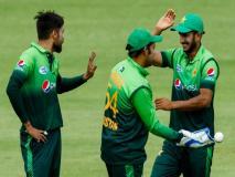 World Cup, Ind vs Pak: पाकिस्तान के इन 5 खिलाड़ियों से है टीम इंडिया को खतरा, रहना होगा सावधान
