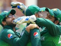 Pak vs SL: पाकिस्तान के घोषित की श्रीलंका के खिलाफ टी20 टीम, इन खिलोड़ियों को मिला मौका
