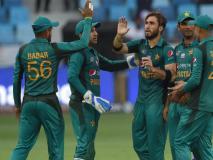 मिस्बाह ने पाकिस्तानी खिलाड़ियों के बिरयानी खाने पर लगाया बैन, लोगों ने मजे लेते हुए कर दिया ट्रोल