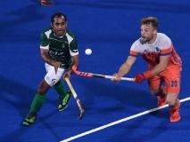 हॉकी वर्ल्ड कप: जर्मनी अंतिम-8 में, नीदरलैंड्स से हारकर पाकिस्तान अब खेलेगा क्रॉस ओवर