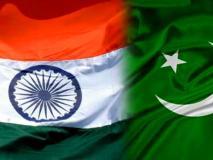 भारत ने PAK के साथ बंद किया सीमा पार व्यापार, जानें क्यों उठाया गया यह कदम?