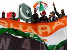 IND vs ENG: इंग्लैंड के खिलाफ भारत की जीत की दुआ करेंगे पाकिस्तानी फैंस, जानिए वजह