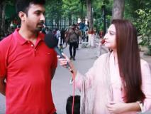 भारत पाकिस्तान से कैसे है बेहतर, वहां के लोगों ने दिए इमानदारी भरे जवाब, देखें