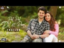 Pal Pal Dil Ke Paas Trailer Review: एडवेंचरर्स लव स्टोरी में दिखेगा रोमांस और एक्शन का तड़का, जंच रहे हैं करण देओल