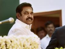 तमिलनाडु के सीएम ने किया दावा, करुणानिधि को दो साल तक नजरबंद रखा गया था