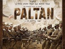 Movie 'Paltan' World Television (TV) Premiere: देशभक्ति से भरी फिल्म 'पलटन' का वर्ल्ड टीवी प्रीमियर देखिये घर बैठे इस चैनल पर